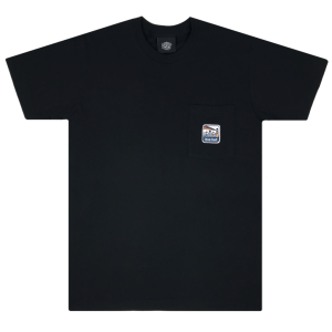 Atlantic_Tee_Black_1024x1024