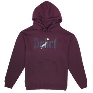 Midnight_Hoody_Burgundy_1024x1024